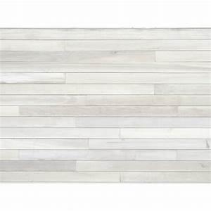 Laminate Wood Texture Floor Home Flooring Amazing White