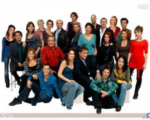 Acteurs Plus La Vie by Plus Belle La Vie Va Changer D Acteur