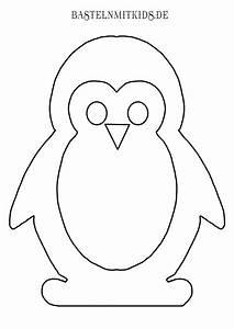 Basteln Winter Vorlagen : malvorlagen und briefpapier gratis zum drucken basteln mit kindern basteln mit kindern ~ Watch28wear.com Haus und Dekorationen