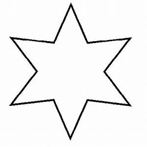 Sterne Zum Basteln : malvorlagen weihnachten kostenlos sterne ausmalbilder ~ Lizthompson.info Haus und Dekorationen