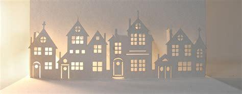 Fensterdeko Weihnachten Haus by Vorlagen Archive Seite 10 10 Hobbyplotter De