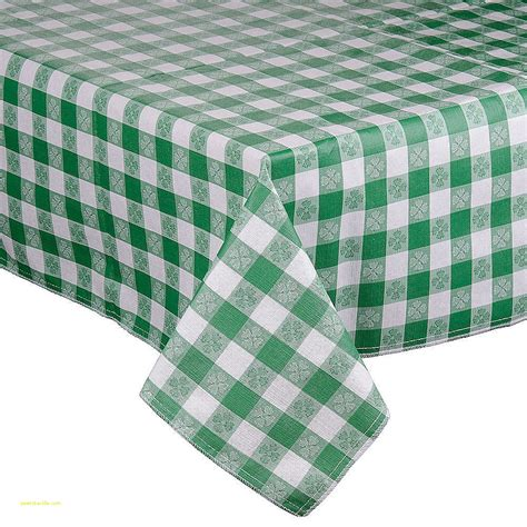 dining room table cloths target tablecloths green tablecloth target green