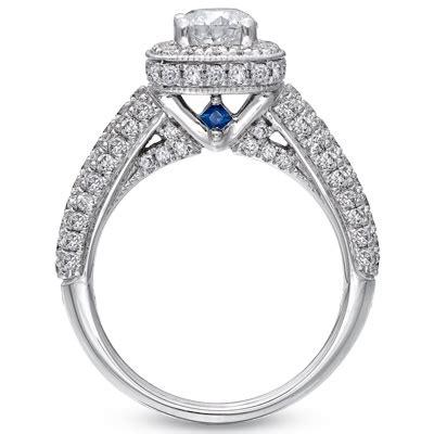 vera wang engagement rings weddingbee