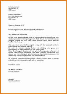 Kündigungsfrist Wohnung Beispiel : 7 bewerbung wohnung muster pdf theradish society ~ Lizthompson.info Haus und Dekorationen