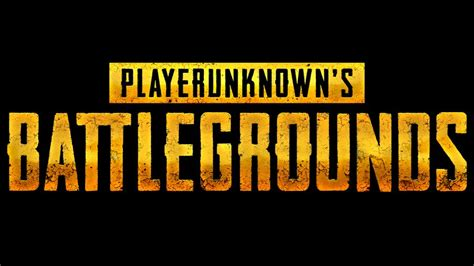 pubg xbox forum rumor microsoft wants to extend pubg exclusivity on xbox
