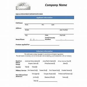 Four free downloadable job application templates for Internal job application form template