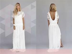 robe de mariee les plus moches With les pires robes de mariée
