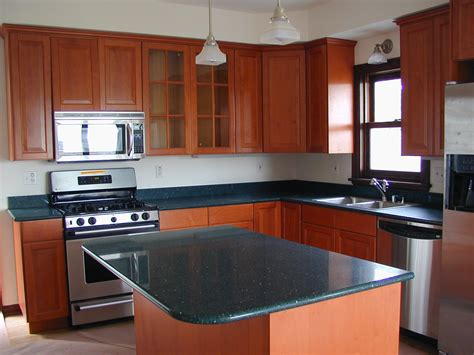 For Kitchen Counter by Woody Countertop Kitchen Tables Home And Cabinet Reviews