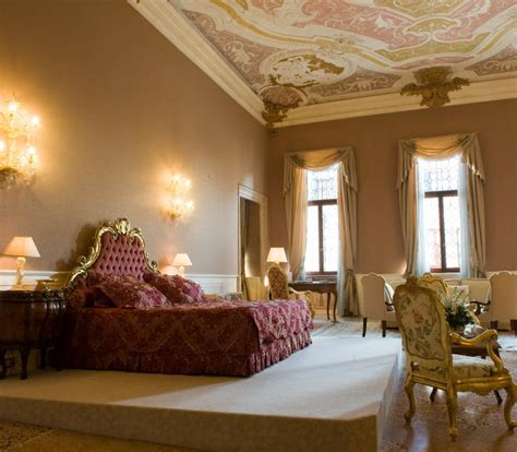 chambre hote venise chambres et suites hotel venise ca 39 sagredo hotel sur le