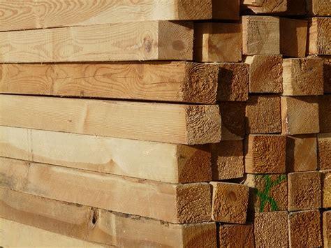 bar cut lumber  photo  pixabay