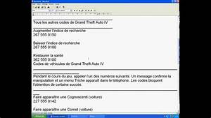 Gta iv serial number and unlock code generator