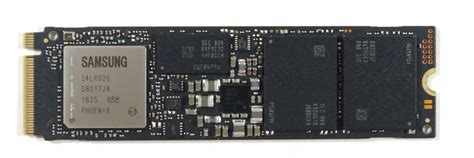 970 evo plus samsung ssd nvme 3d layer nand 250gb storage techspot