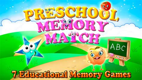 educational games for preschoolers free downloads learning free for pc preschool 767