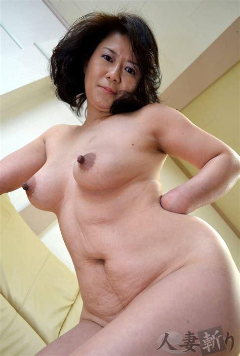 Keiko Hiroyama 広山慶子 Photo Gallery 3 Jjgirls Av Girls