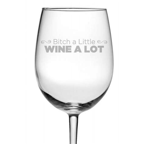 wine glass sayings svg 266 best svg and die cut images images on pinterest
