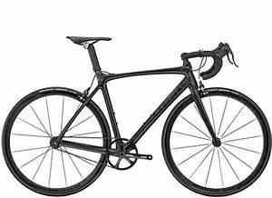 the lotus of bicycles lotustalk the lotus cars With bmw road bike