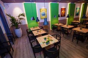 Vegane Restaurants Bielefeld : restaurants in bielefeld see 372 restaurants with 4 707 reviews tripadvisor ~ Markanthonyermac.com Haus und Dekorationen