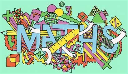 Maths Fun Primary Camden St