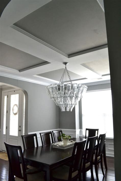 best 25 sherwin williams gray paint ideas on