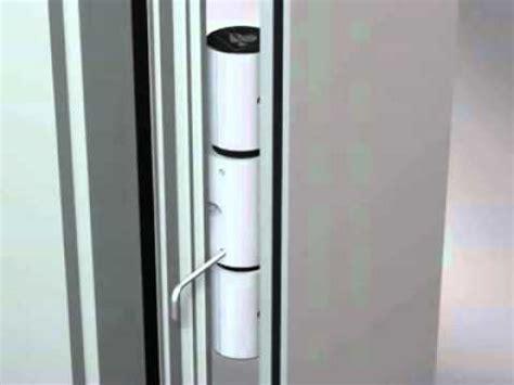 Zimmertür Fällt Zu by Einbauanleitung F 252 R Das Dreiteilige T 252 Rband 4 Dr Hahn