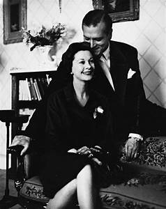331 best images about Vivien Leigh on Pinterest