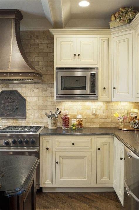 gorgeous mediterranean kitchen designs interior god
