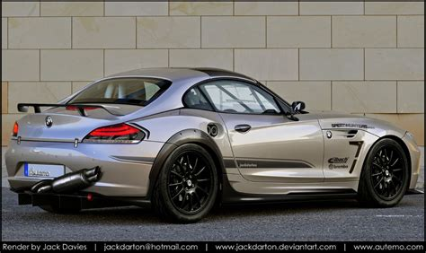 cheap coupe cars buy cheap second hand cars for sale on autoweb co uk