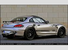 Buy Cheap Second Hand Cars, For Sale on Autowebcouk
