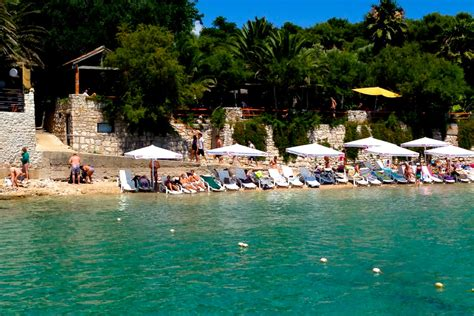 Taxi Boat Hvar Pakleni by Hvar And Pakleni Islands Tour From Trogir Hvar And