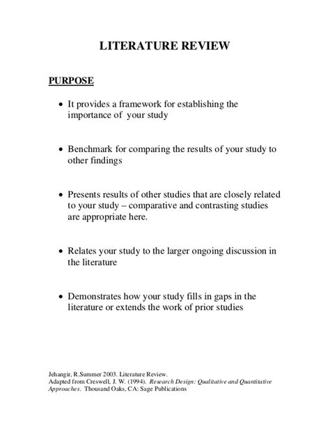 Us cellular business plans how to write a good introduction for a argument essay university finance department strategic plan words to start a thesis statement