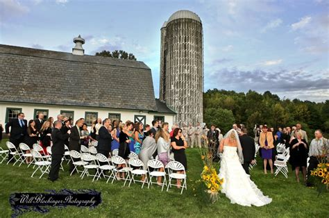Barn Wedding Ceremony : 65 Best Images About Barn Wedding Ceremony On Pinterest
