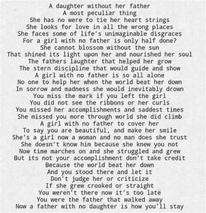 Quotes About Deadbeat Fathers. Menu. Deadbeat Dad Quotes ...
