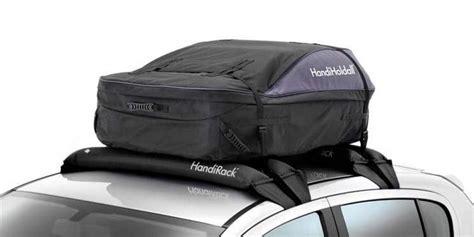 porta pacchi auto portapacchi per auto clacson24