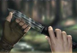 valyrian steel dagger  wiki  ice  fire