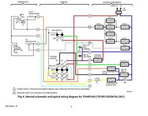 similiar heat pump electrical schematic keywords heat pump wiring diagram pdf carrier heat pump
