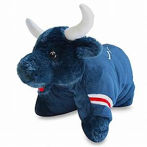 NFL Pillow Pets Houston Texans Buybuy BABY