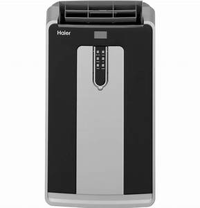 Hpnd14xht -portable Air Conditioner With Heat