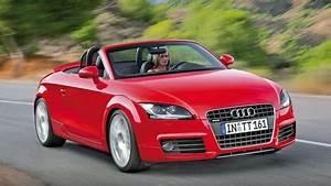 Audi Tt 8j 3 Bremsleuchte : audi tt ~ Kayakingforconservation.com Haus und Dekorationen