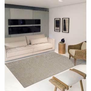 Pavillon 2 50x2 50 : tapete soho per la 2 50x2 00m inspire leroy merlin ~ Whattoseeinmadrid.com Haus und Dekorationen