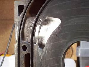 Porting templates 13b rew rx7clubcom for Rotary engine porting templates