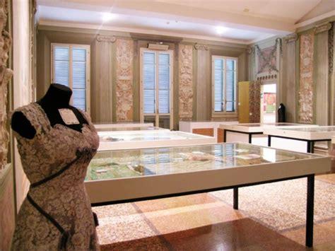 Museo Della Tappezzeria by Museo Della Tappezzeria Quot Vittorio Zironi Quot