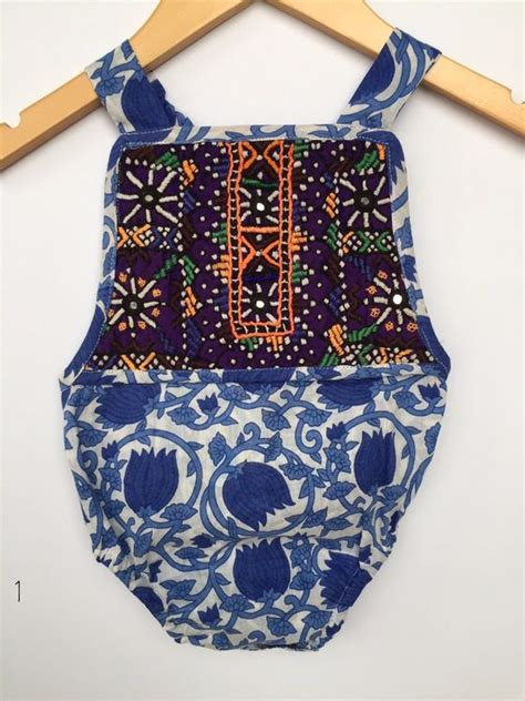 25+ best ideas about Hippie baby clothes on Pinterest | Hippie baby girl Baby girl outfits and ...