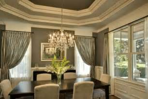 Dining Room Decor Ideas Pictures Dining Room Decor 9 Renovation Ideas Enhancedhomes Org