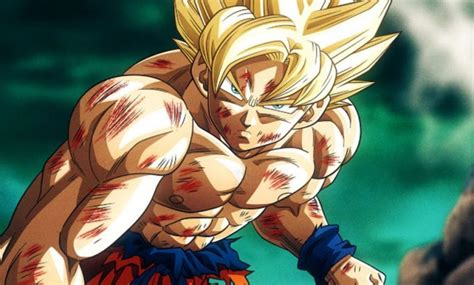 Weird Facts About Saiyans That Will Surprise All Dragon