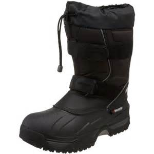 s winter boots clearance baffin boots clearance mens