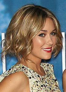 18 Trendy Wavy Bob Hairstyles & Haircuts Ideas Try It Today