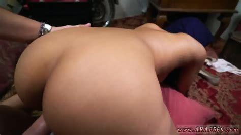 Italian Brunette Amateur And Girl Rimming Blowjob Swallow