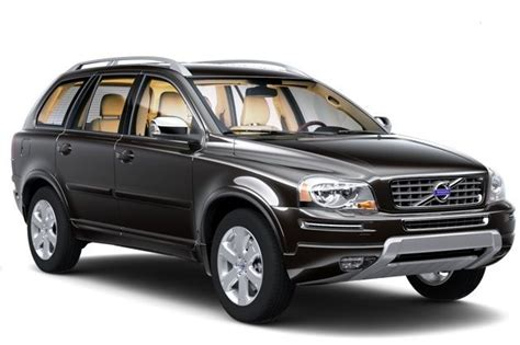 car service manuals pdf 2010 volvo xc90 spare parts catalogs 17 best images about volvo workshop service repair manual download on models