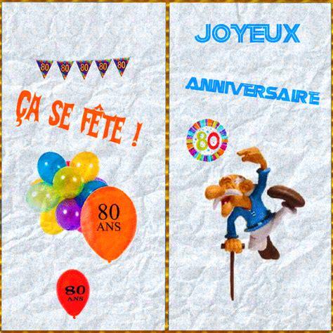 modele de lettre anniversaire 80 ans id 233 e modele lettre d anniversaire 80 ans