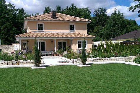 Wohnen Im Gartenhaus Auf Eigenem Grundstück by Ibiza Flair Zuhause Familie Hettigs Mediterranes Gartenhaus